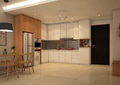 Pantry_Cabinet