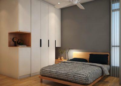 Room_Cabinet
